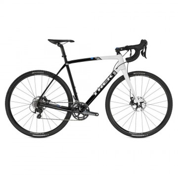 Boone 6 Disc SRAM Force Complete CN/BL/WT