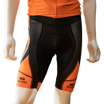 Flying Monkey Mens RS Pro Bib Short