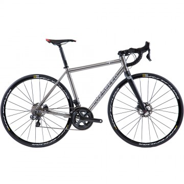 Litespeed T5 Disc