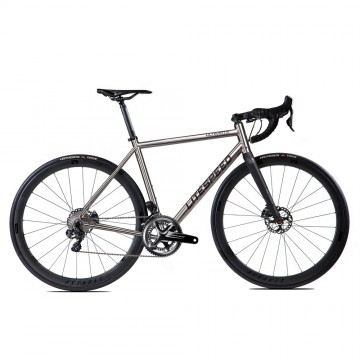 Litespeed Ultimate Road