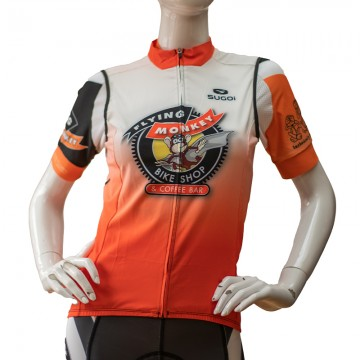 Flying Monkey Womens RS Pro Vest