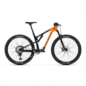 Element Carbon 70 - Tangerine/Black [2020]