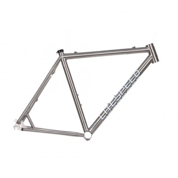 Litespeed CX Frame