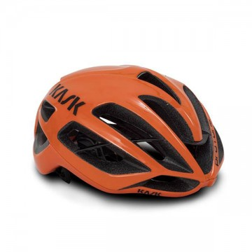 Protone - LTD Edition Orange/Black